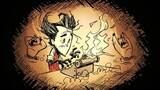 【仙仙饥荒】追杀消失的火蜻蜓