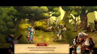 【游侠网】《蒸汽世界冒险:吉尔伽美什之手》官方发售预告片