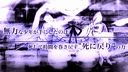 【MAD】 Re:从零开始的异世界生活 【反复抗争的故事】