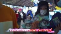 【一人之下手游】Vlog   异人天团潜入ChinaJoy现场!宝儿姐被重重包围竟是因为?!
