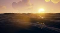 《盗贼之海》水体效果开发日志