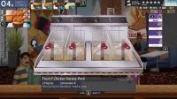 《烹调,上菜,美味2》Switch版发售预告