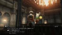 【游侠网】《最终幻想12:黄道年代》NS版宣传片