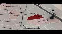 《德军总部:新血脉》全主线剧情流程合集3.第二兄弟塔