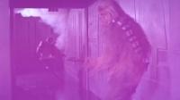 【游侠网】托弗·戈瑞斯自制《星球大战》十合一浓缩版超级宣传片