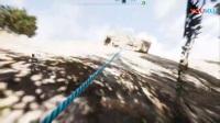 《孤岛惊魂5》最高画质实况视频解说05
