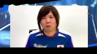 【游侠网】《足球小将:新秀崛起》预告视频