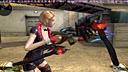【逆战】近身武器龙鳞血镰评测 威力竟然不如掉落武器