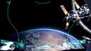 【游侠网】《星际漫游》E3 2015预告