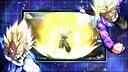 [游侠网]《龙珠Z:超究级武斗传》Japan Expo预告片