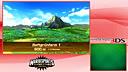【游侠网】3DS《马里奥运动:超级明星》16分钟试玩影像