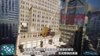 【游侠网】PS4独占《漫威蜘蛛侠》战斗介绍-游侠中文字幕