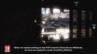 《幽灵行动:荒野》PVP模式前瞻(今夏公测,秋季上线)
