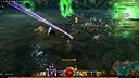激战2 幻术师练级实况Part 4 - 世界BOSS 暗影巨兽