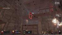 【直播录像】《战锤:末世鼠疫》巫师之塔锤锤锤!