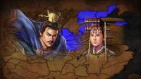 【游侠网】《三国志14》征伐南蛮片头动画