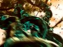 CGL【紫雨carol】《轩辕剑外传:穹之扉》【第十八回:血印之路】