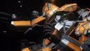 【转载_燃系MAD】次元裂缝:穿梭不同的平行世界