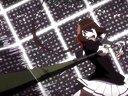 【京骚戏画】「起始」与「终结」