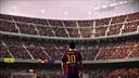 【游侠网】《FIFA 16》E3先行预告