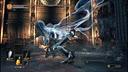 《黑暗之魂3》BOSS战「寒谷舞者」
