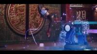 【游侠网】《最终幻想7:重制过渡版》蒂法战斗混剪