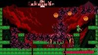 《血污:月之诅咒2》全流程实况视频7.时计塔血月
