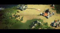【游侠网】《乱世王者》实景宣传CG视频