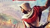 异域风情《刺客历代记:印度》试玩解说