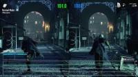 【游侠网】《鬼泣5特别版》PS5 vs Xbox Series X对比