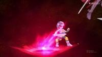 《幻想三国志5》全剧情流程通关解说攻略视频 - 9.9