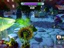 植物大战僵尸 花园战争 Part 9 - Scientist (Xbox One)