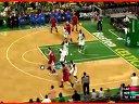 《NBA2K12》最新演示