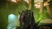 【游侠网】《彩虹六号:异种》介绍视频