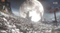 小C《血源:诅咒》第十三集主线全结局演示