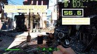 [游侠网]《辐射4》动态阴影FPS增强Mod演示