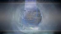 《河洛群侠传》隐藏主角开启攻略合集1.令狐一剑(笑傲江湖)