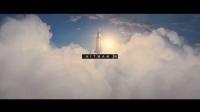 【游侠网】《杀手3》开场动画