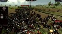 《不列颠王座》网战联机视频分享