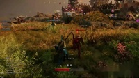 【游侠网】IGN《新世界》游戏演示
