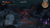 巫师3 龟学派猎人