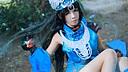 【ChinaCos】中国cosplay第二期