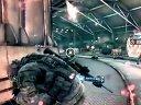 《幽灵行动4:未来战士》单人战役流程Part5
