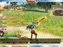 枪炮粗品-勇者斗恶龙最速刷小奖章和升级方法