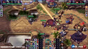 【手速哥解说】Go4Heroes总决赛 3D Max vs  Tempo storm (一)