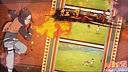 【月神推荐】#92《火影忍者OL》 忍者考试