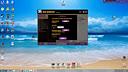 【游侠网】《GTA 5》MOD管理器使用演示