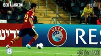 FIFA 16 速度冲刺技巧