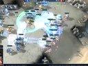 星际争霸2 9月24日WCS美洲区S3iG.JimvsLiquid_Hero(3)