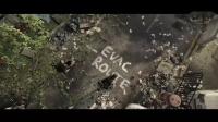 【游侠网】《全境封锁2》新预告